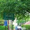 greenwich-sign