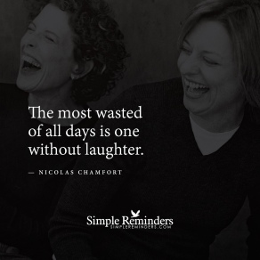 nicolas-chamfort-most-wasted-days-laughter-9i1a